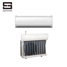 18000btu split unit AC DC hybride Photothermal zonne-energie <span class=keywords><strong>airconditioning</strong></span>
