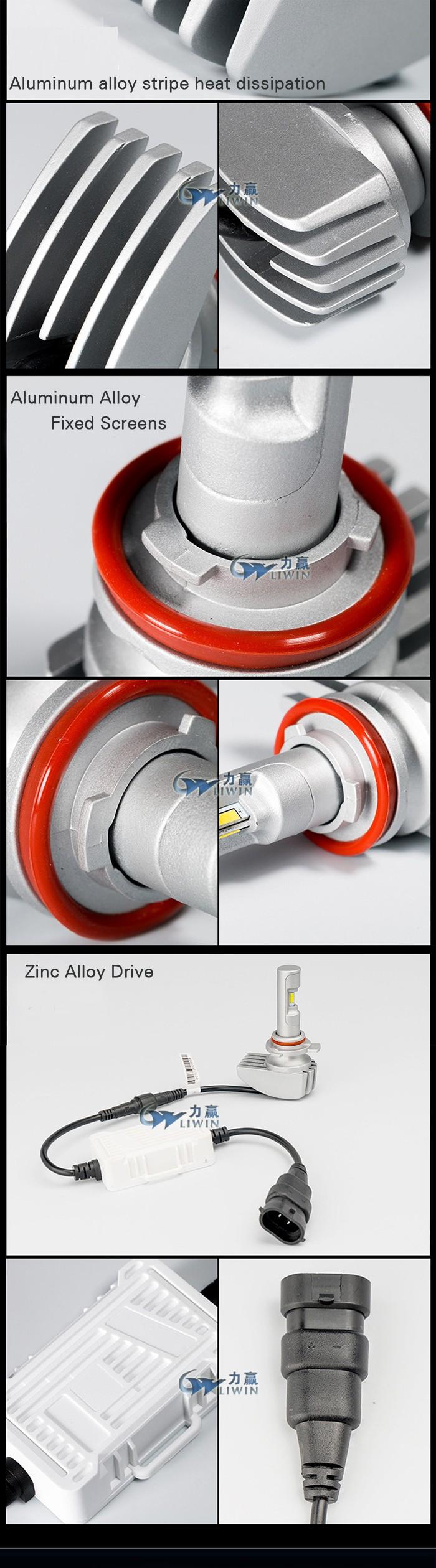 3. W1 38W 4800LM LED LAMP.jpg