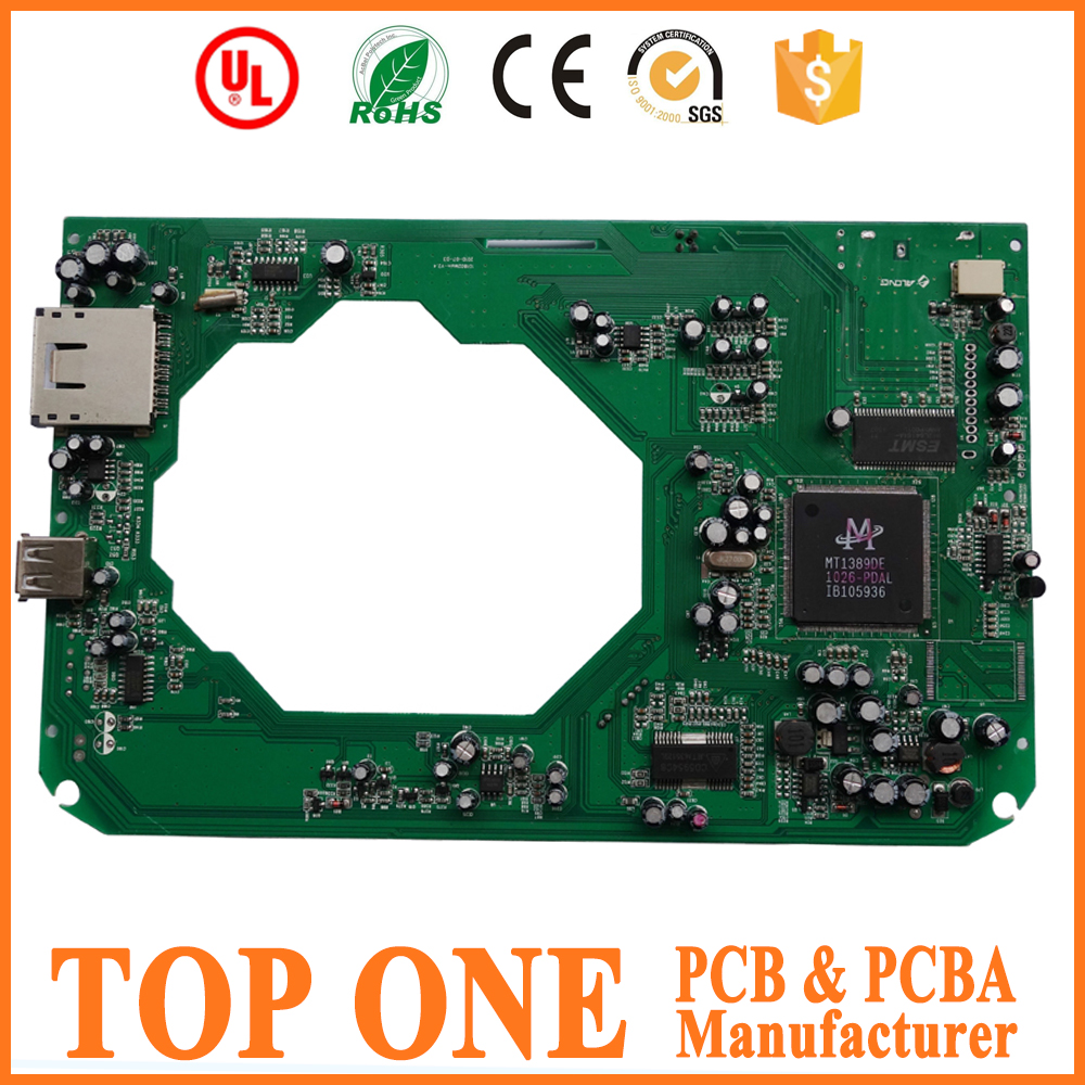 Pcb Assembly Manufactuer Suppliers And Board Assemblyled Circuit Maker Buy Flex Print Manufacturers At