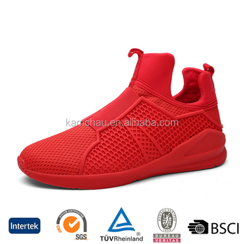 discount good quality top rated logos youth womens cross training shoes  with ankle support aabbffc41e6c