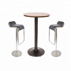Metal Tables, Metal Furniture suppliers and manufacturers - Alibaba