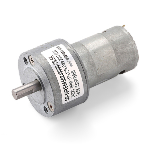 DS-50RS545 50mm Stable Small Size Mini dc motor 12v 10w