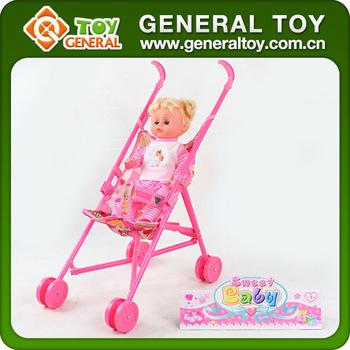 Soft Silicon Newborn Baby Doll Reborn Newborn Baby Dolls Baby Doll