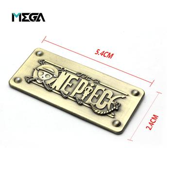 2d282480d4d Custom Logo Brand Hardware Bag Accessories Brass Handbag Name Tag Plate  Design Metal Logo Custom Metal Tag - Buy Metal Logo,Custom Metal Tag,Custom  ...
