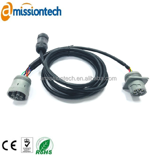 buy cheap china electric vehicle wiring products find china rh m alibaba com Arrow Hart Wiring Devices Bryant Wiring Devices