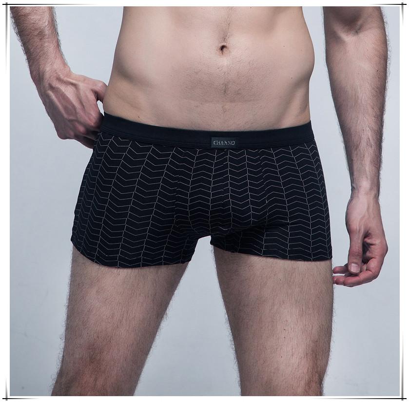 74a6742fb الرجال أعلى جودة مثير ملابس داخلية رجالية شفاف-ملابس تحتية مقاس كبير ...