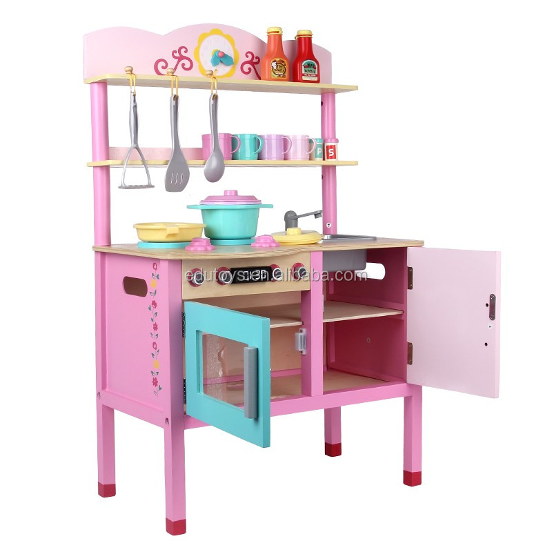 playsets home decor wooden modern for kitchen ideas girls affordable