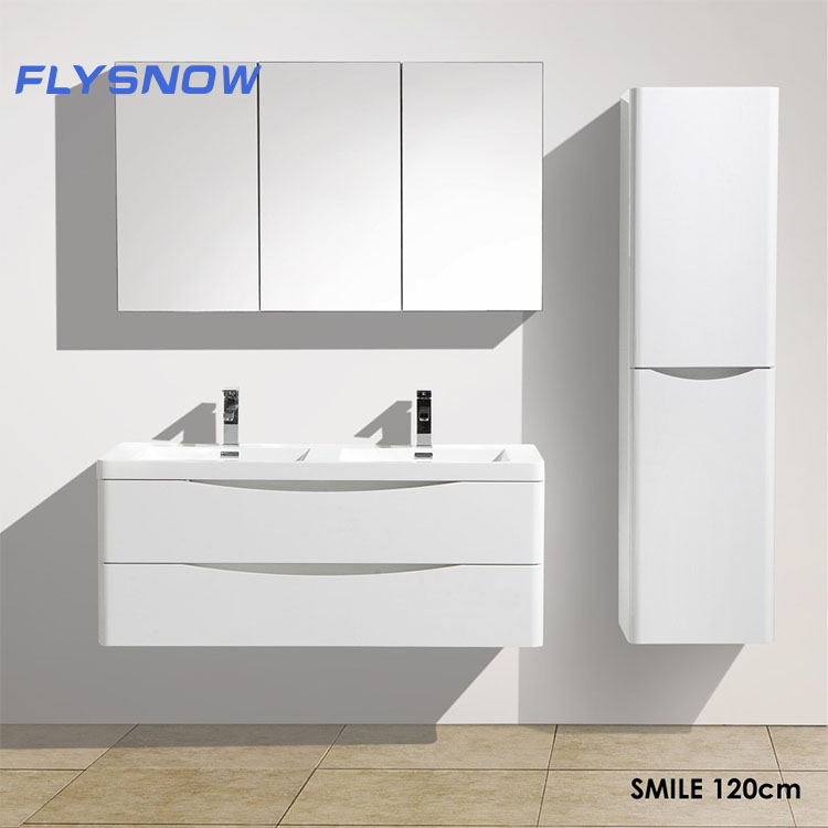 Ready Made Bathroom Vanities Supplieranufacturers At Alibaba