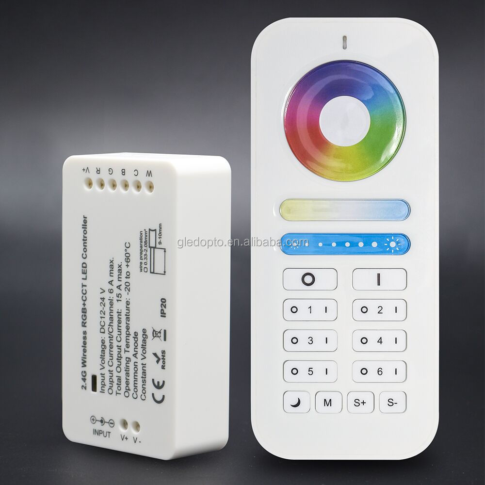 led christmas light controller led christmas light controller suppliers and manufacturers at alibabacom - Christmas Light Dimmer