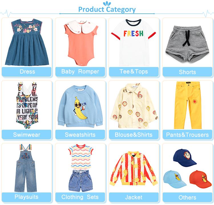 เด็กวัยหัดเดิน tulle ทารก frock การออกแบบเด็กผ้าฝ้าย tutu พรหมปาร์ตี้หญิงชุด