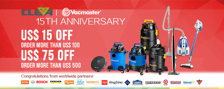 Vacmaster 2020 handheld industrial commercial wet dry car seat cleaner carpet cleaning washing machines, VK1330PWDR