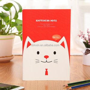 Good quality notebook for School and Office