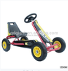 china big pedal adult go kart GT0001