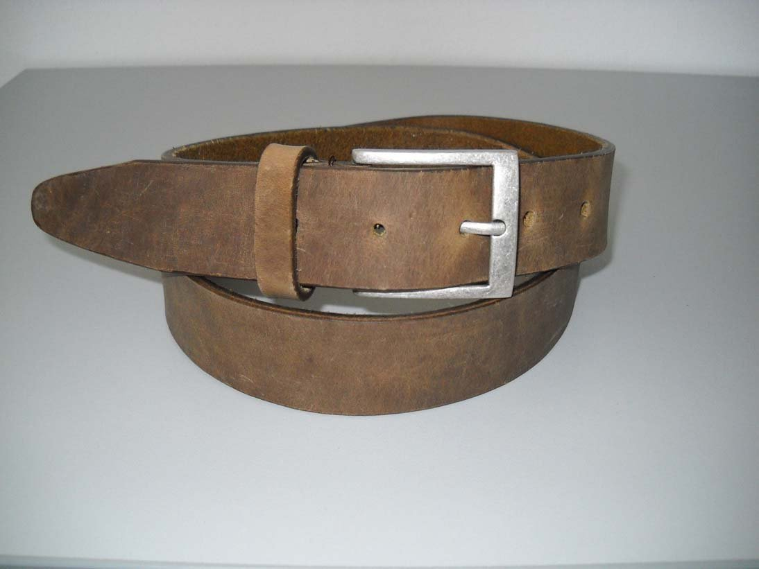 related keywords suggestions for old leather belt