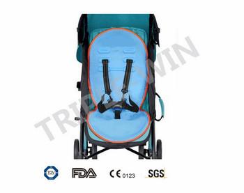 Comfort Baby Car Cool Gel Pad Stroller Accessories