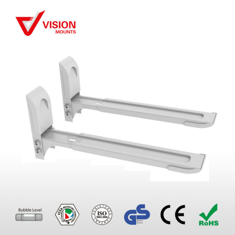 VM-S06 F-06 Microwave oven wall bracket