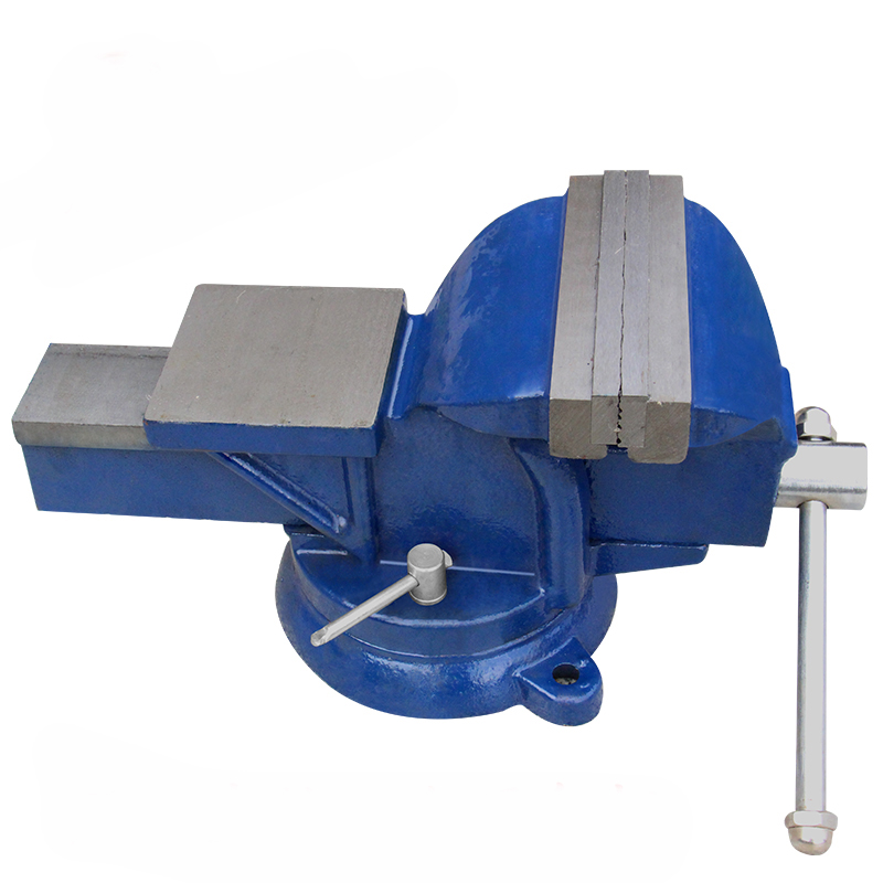 Bench Types Part - 32: Types Of Bench Vice With Swivel Base - Buy Bench Vice,Types Of Bench  Vice,Vice Swivel Base Product On Alibaba.com