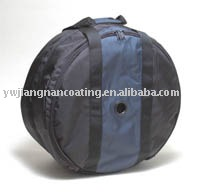 Car Wheel Tire bags
