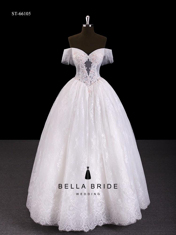 Guangzhou wedding dresses china top bridal dresses for Guangzhou wedding dress market