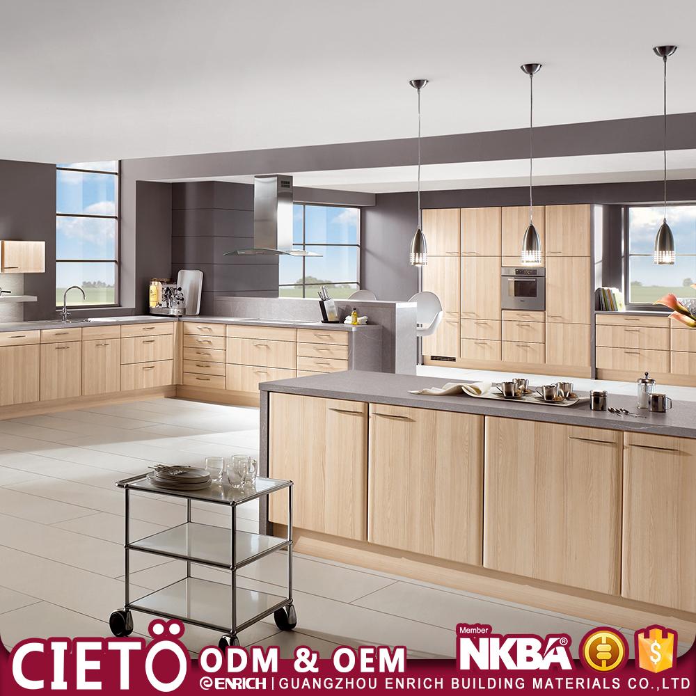 Kitchen hanging cabinet - Kitchen Cabinets Sets Kitchen Cabinets Sets Suppliers And Manufacturers At Alibaba Com