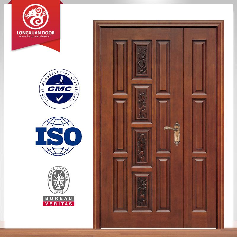 Etonnant Collection Wooden Door Price Pictures   Losro.com