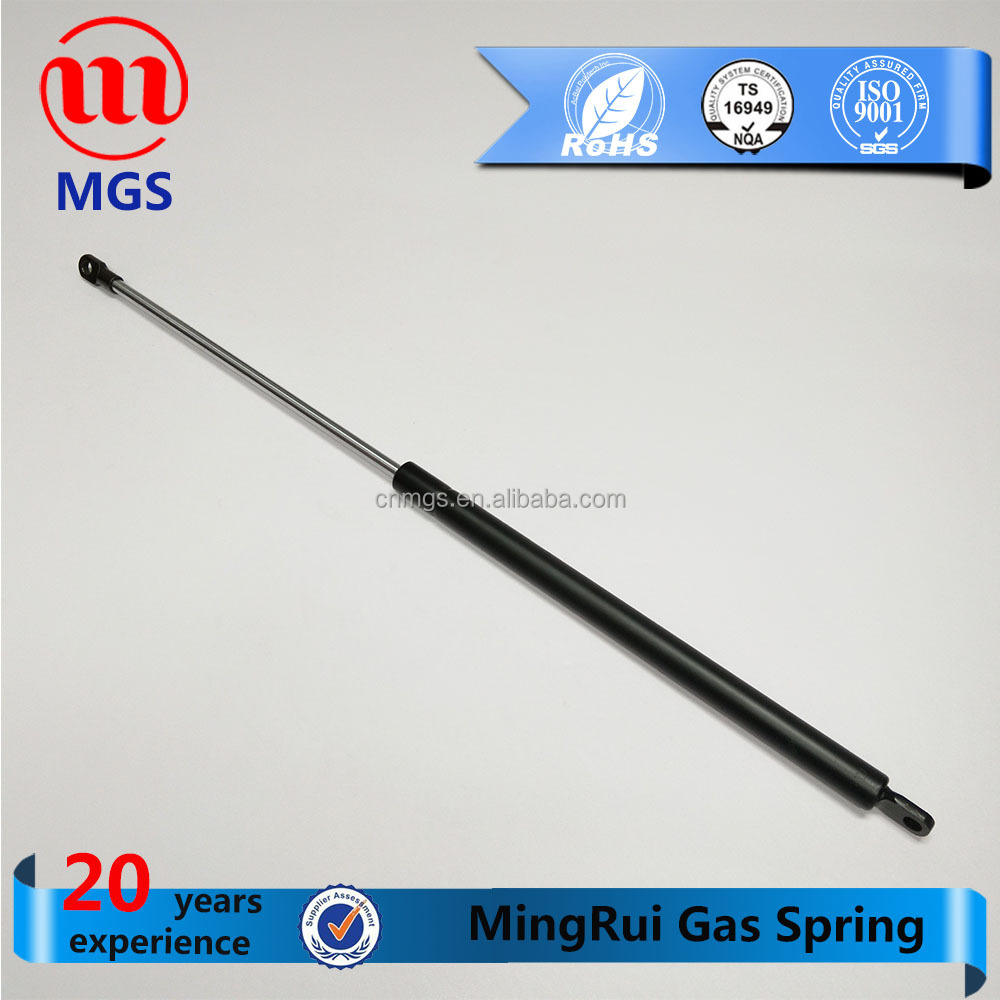 Gas Strut For Canopy Gas Strut For Canopy Suppliers and Manufacturers at Alibaba.com  sc 1 st  Alibaba & Gas Strut For Canopy Gas Strut For Canopy Suppliers and ...