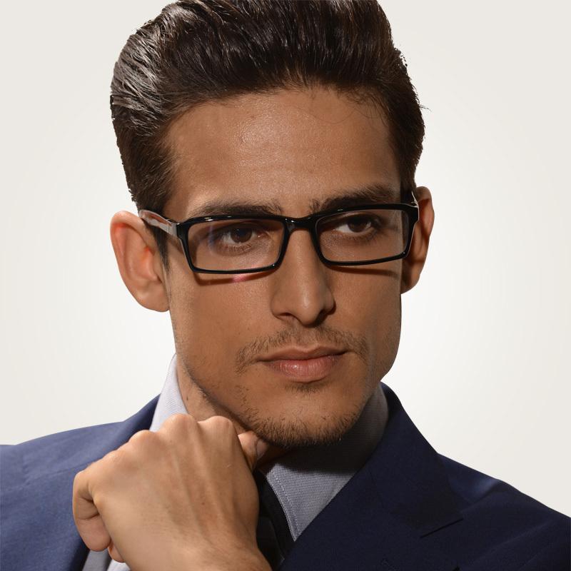 a01cb6498594 Fashion Glasses Mens