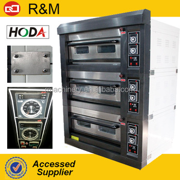 Fast Food Restaurant Kitchen Equipment fast food restaurant equipment,restaurant kitchen equipment for