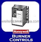 HONEYWELL BURNER CONTROL RM7890 ON-OFF primary control with VPS