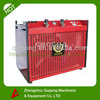 200-300 Bar Efficient High Pressure Paint ball Compressors (For Paintball Club)