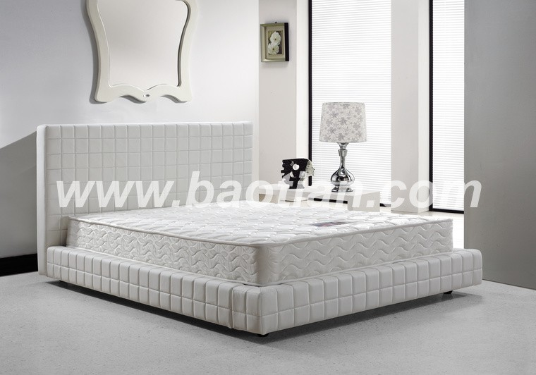 used bed frames used bed frames suppliers and manufacturers at alibabacom - Used Bed Frames