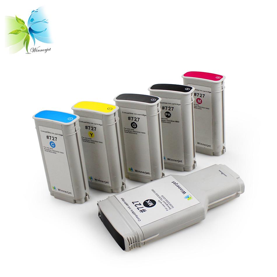 China Dye Ink Hp Manufacturers And Suppliers On Tinta Cartridge 45 Black Original