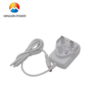 MX12W6 output 12w 12v 1a power ac adapter with eu kc jp us uk plug for roku 3 ,Linksys WMA11Bm Wireless B Media Adapter