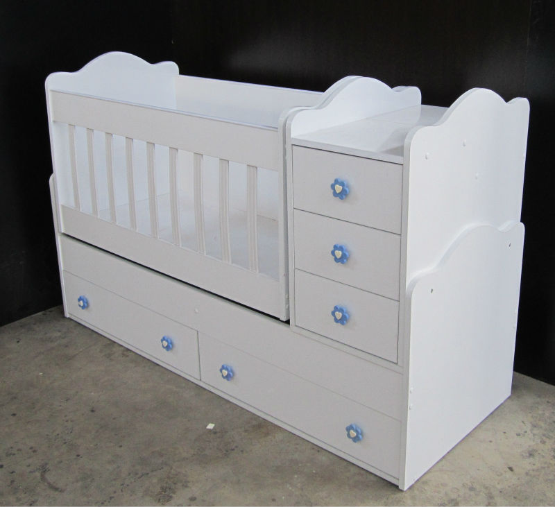 white furniture jaclyn rooms ivory place to br jaclynplace kids n beds bed crb cribs crib go affordable baby