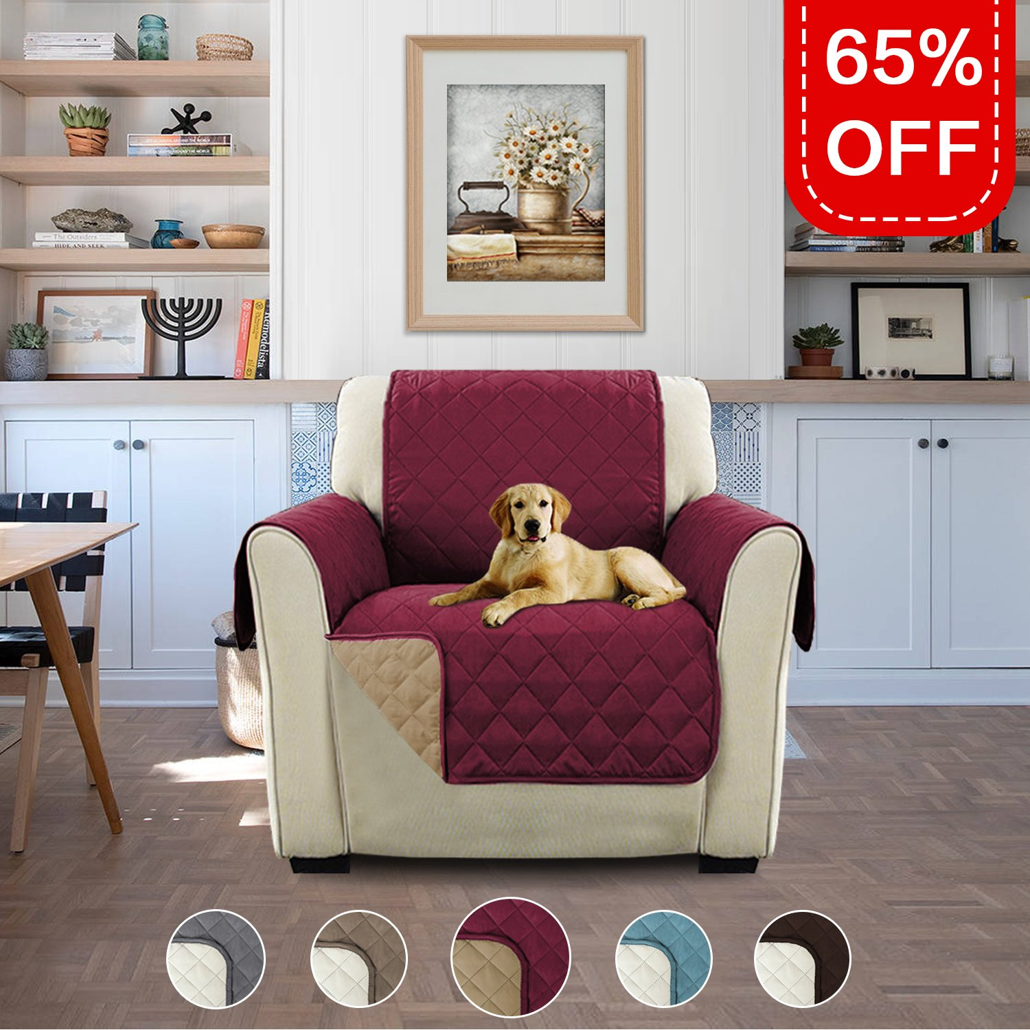 Cheap Cover For Recliner Sofa Find Cover For Recliner Sofa Deals On