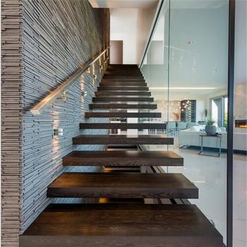 Escalera home t escalera tipos de escaleras y ahorrar - Escaleras para duplex ...