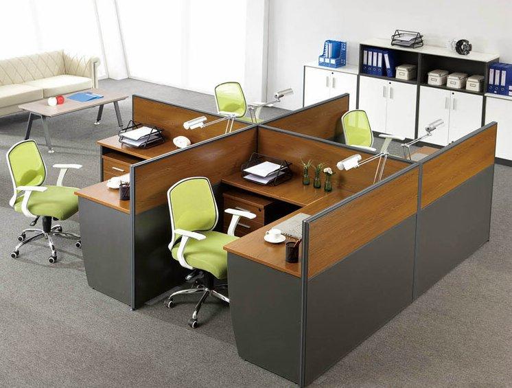 Schreibtisch Elektrisch Fur 2 Personen Nebeneinander: Trennwand Fur Schreibtisch