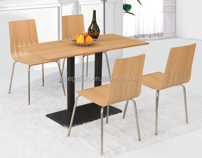 Food Court Chairs Tables, Food Court Chairs Tables Suppliers and  Manufacturers at Alibaba