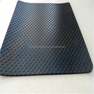 China manufacturer anti slip rubber mats for stairs with cheap price