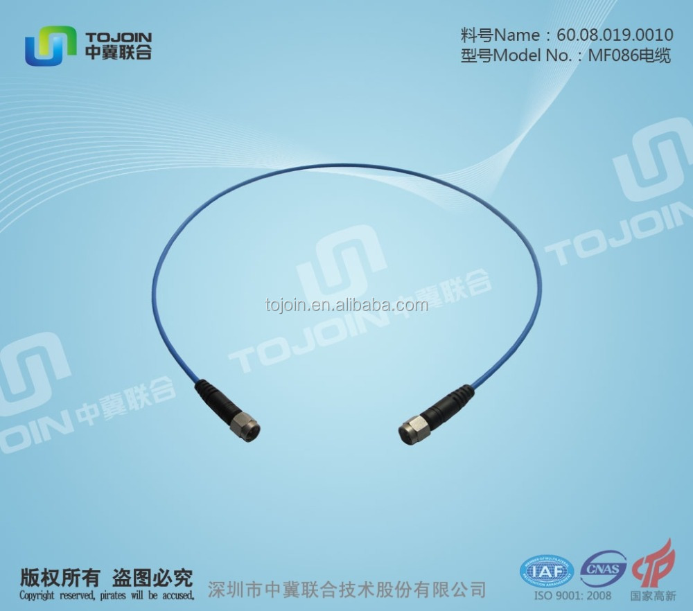 Flexure Cable, Flexure Cable Suppliers and Manufacturers at Alibaba.com