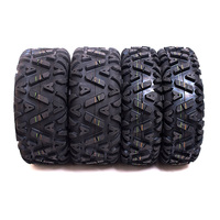 SUN.F Offroad Amphibious 29 9 14 ATV/UTV/Quad Bike Tires