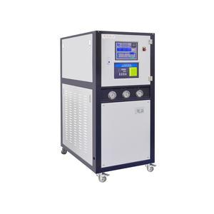 China Water Temperature Control Unit, China Water