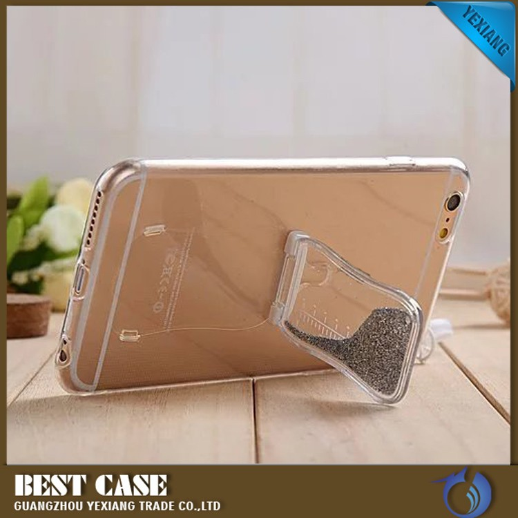 fancy mobile phone <strong>cover</strong> for gionee m5 crystal tpu case