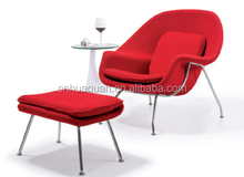 A720#lounge seating for project furniture ,leisure chair with metal legs,sofa chairs lounge