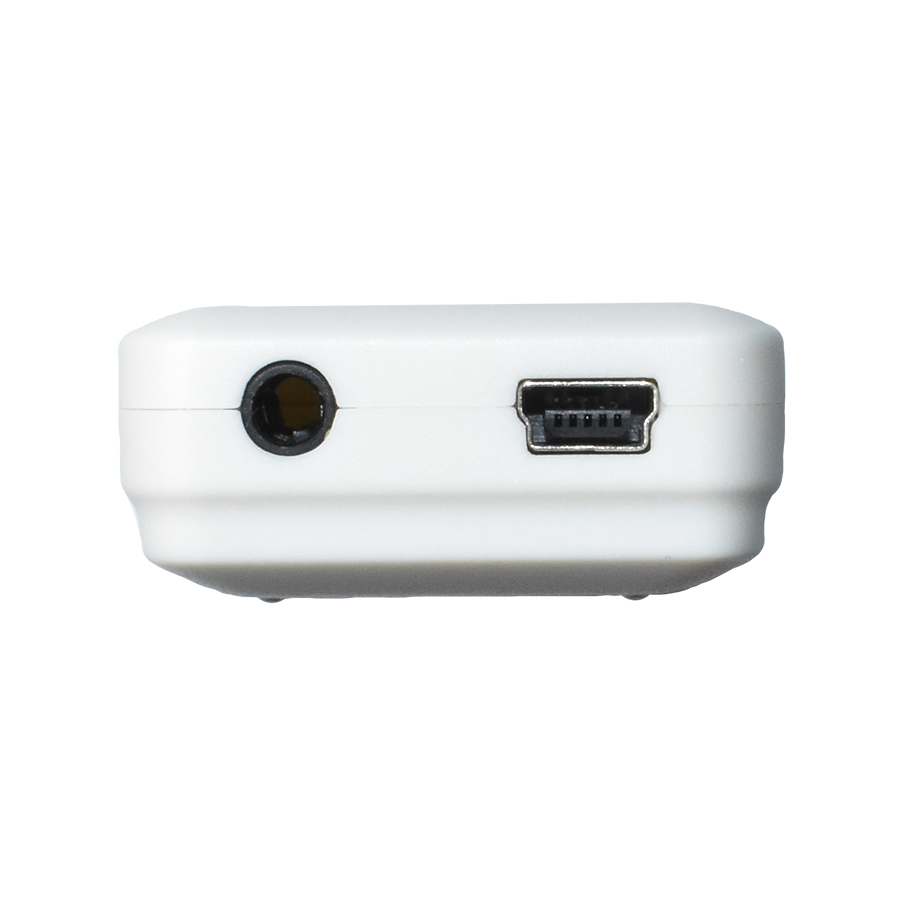 Nirkabel CSR BC05 Stereo Bluetooth Audio Transmitter dengan 3.5 Mm Audio Interface untuk TV/MP3/I Pad/PC. Plug And Play