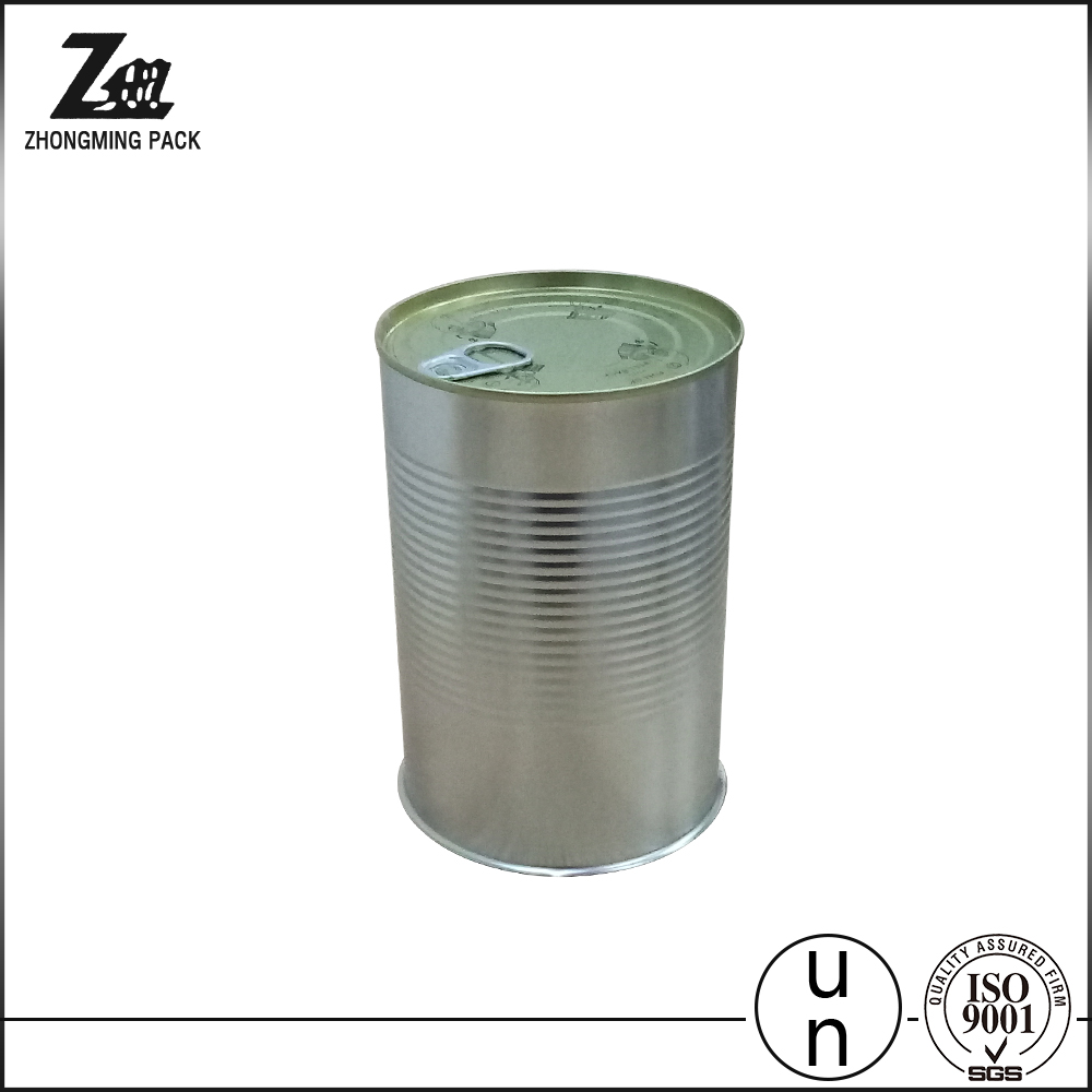 tin cans for caviar,ketchup,tuna,sardine,beef.sauce tins.