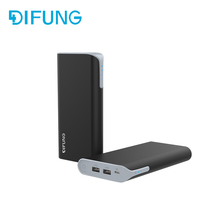 2017 hot style royal power bank 20000mah From China supplier