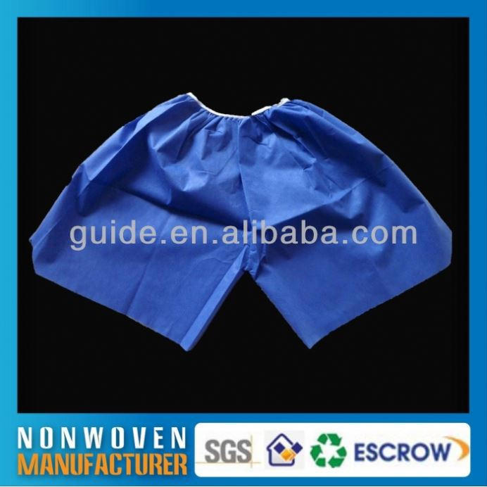 Manufacture Eco-friendly Thong