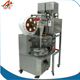 CE multi function triangle tea bag packing machine
