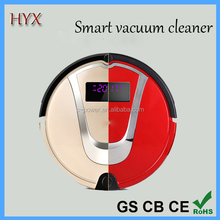 Original manufacturer provide cheap industrial vacuum cleaner robot xr210
